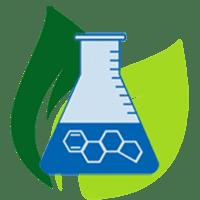 chemistry copy